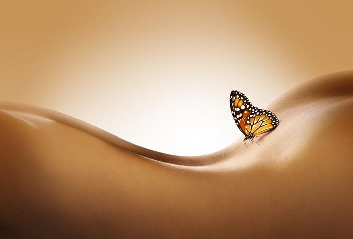 pure-liebe.net erotische massage werl